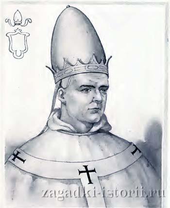 Бруно Каринтийский