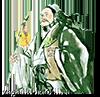 Ян Юньсун