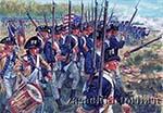 Американо британская война