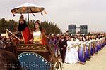 Современные ассирийцы