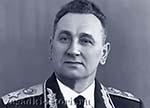 Андрей Гречко
