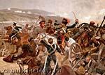 Англичане. Крымская война