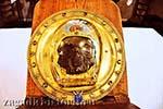 Глава Иоанна Крестителя