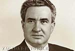 Фёдор Кулаков