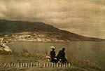 Крым 19 века