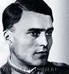 Клаус фон Штауффенберг