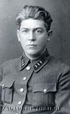 Георгий Карпов
