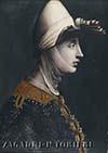 Тосканская Матильда