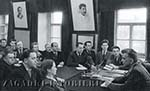Номенклатура - тайные правители СССР
