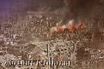 Апокалипсис Дрездена