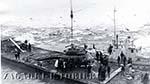Катастрофа Ми-2 на реке Лене 1969 год