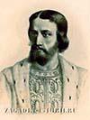 Князь Ярослав - предатель?