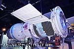 Космический аппарат «Союз» - ееудавшийся шаг за горизонт