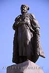 Ерофей Хабаров - покоритель Приамурья