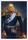 Фельдмаршал Блюхер. Старый чёрт, победивший Наполеона
