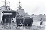 Военные учения «Океан-70»