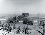 Операция «Тигр» - учения союзников перед высадкой в Нормандии