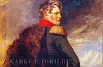 Генерал Ермолов. Гроза кавказа, неугодный властям