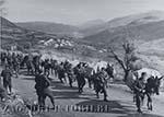Итальянские войска в Греции. Если бы не Гамба...