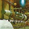 Советский лунный аппарат «7К-Л1» - Пилотируемая советская программа
