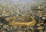 Арбела - непокорённая земля