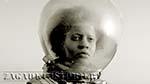 Мата Мвамбва должна была стать первым замбвийским афронавтом