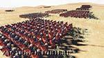 Римские манипулы