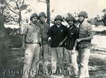 Советники из СССР во Вьетнаме